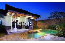Disewakan Villa Legian - Lokasi Strategis dan Nyaman - Owner