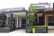Rumah Dijual Type 82/108 Bebas Biaya KPR dan Notaris (SHM dan IMB perunit)