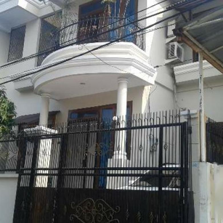 Rumah Citra 2, Bagus!!