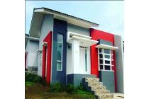 rumah murah cantik minimalis banjaran bandung