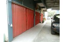Ruko-Palembang-5