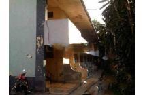 Kost Kost an Dijual di Cikutra Bandung Jawa Barat