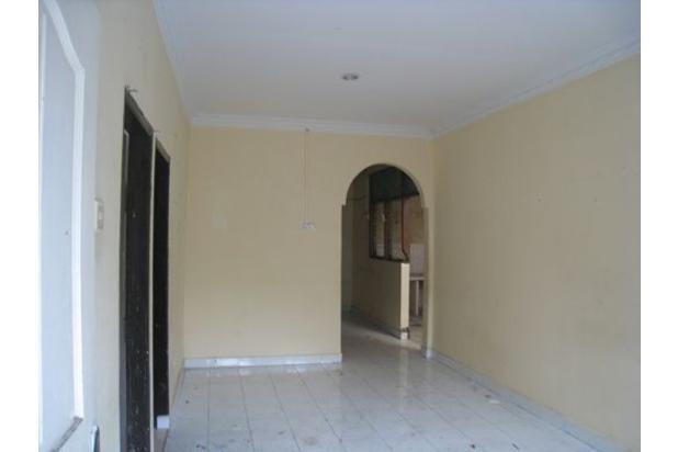 Dijual Rumah Nyaman Strategis di Taman Sari Batam 13960129