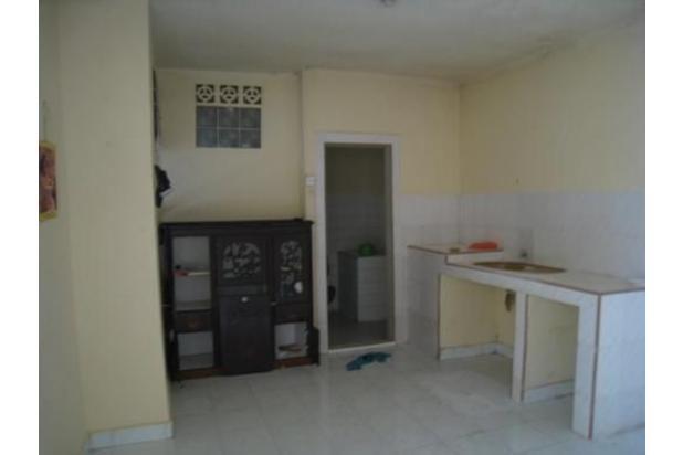 Dijual Rumah Nyaman Strategis di Taman Sari Batam 13960127