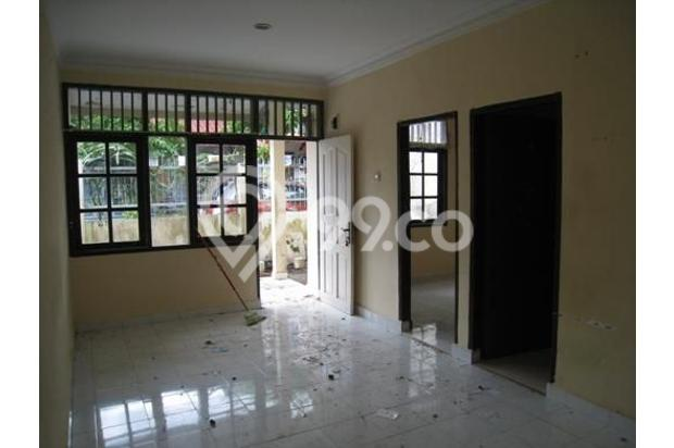 Dijual Rumah Nyaman Strategis di Taman Sari Batam 13960130