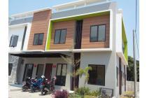 Rumah Kost di dekat Kawasan industri karawang Barat