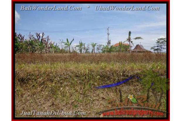 Rp7,82mily Tanah Dijual