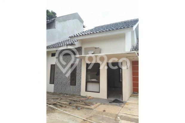 Rumah Dijual dekat Sekolah Cakra Buana 12898537
