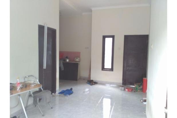 Rumah Dijual dekat Sekolah Cakra Buana 12898538