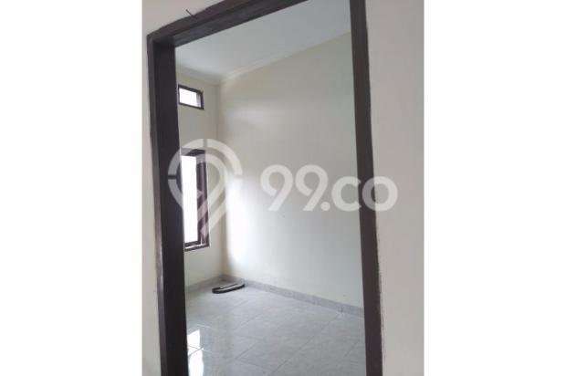 Rumah Dijual dekat Sekolah Cakra Buana 12898540