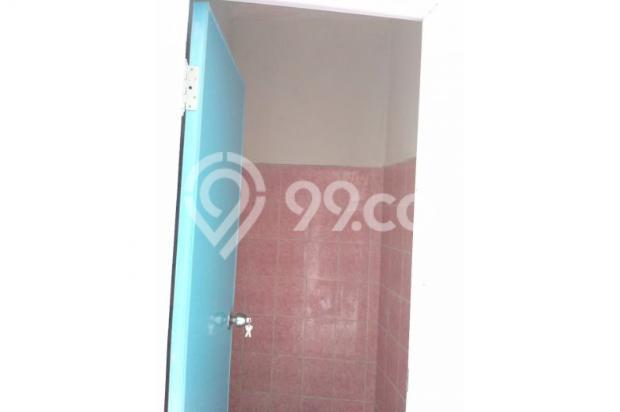 Rumah Dijual dekat Sekolah Cakra Buana 12898541