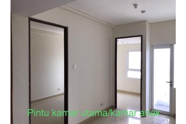 Rp721jt Apartemen Dijual