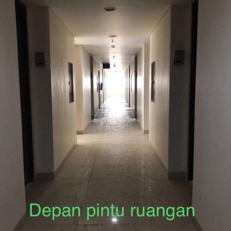 Apartemen-Bekasi-3