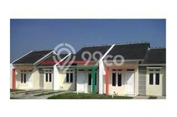 Grand Bunga Lestari. hunian minimalis modern paling murah 15712440