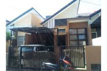 Rumah Minimalis BSW 2 sariwangi