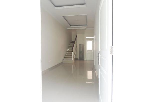 Rumah Cantik Asri Minimalis di Jagakarsa 17710807