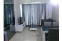 For Sale / Thamrin Residence / 2 BR / Furnished / High / 1,9M / CT098