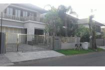 Rumah Minimalis Boulevard prambanan residence Full Furnish