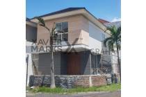Rumah Dijual di Wisata Bukit Mas 1 - JE
