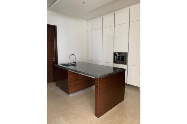 Rp34mily Apartemen Dijual