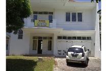 Dijual Rumah Nyaman di Puri Sentra Raya Surabaya