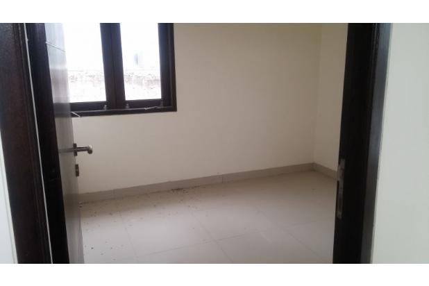 Hunian Mewah Bebas banjir,Lokasi Strategis Dan akses mudah Bonus Kitchen Se 13245289