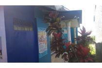 Jual Rumah di Pasir Impun Bandung