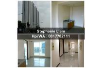 Callia Apartemen Perintis (Jakarta Timur) dijual cepat, HUB 0817782111