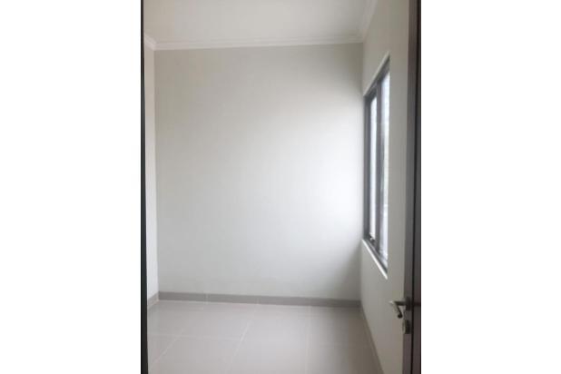 Rp695jt Ruang Kantor Dijual