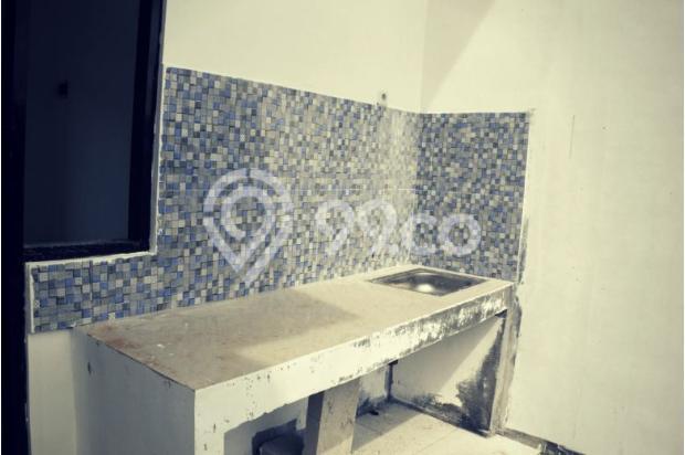 Manfaatkan KPR DP 0 % Rumah di Depok Garansi Akad 16049971