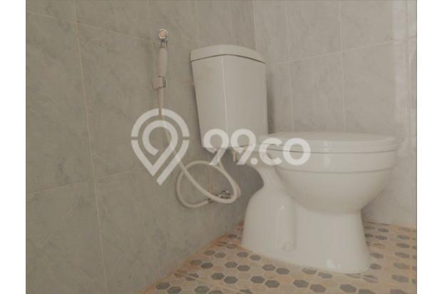 Manfaatkan KPR DP 0 % Rumah di Depok Garansi Akad 16049984