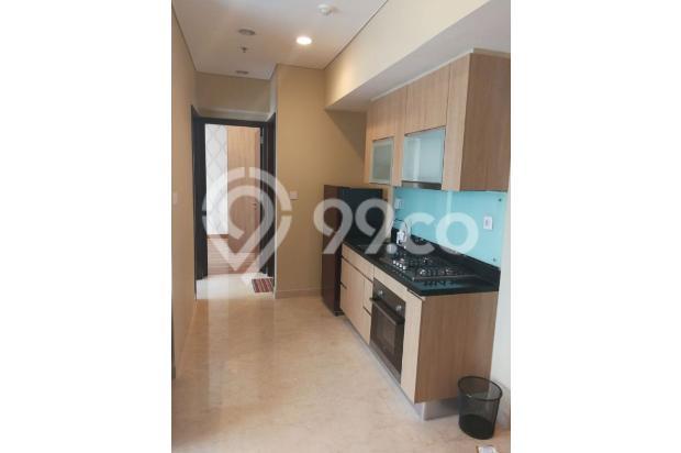 Apartement Sky Garden Kuningan 15144804