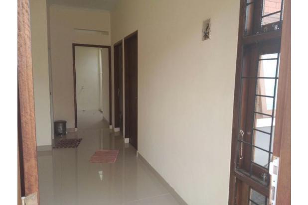 Unit Tersedia Kirana Sawangan KPR DP 0 %, Cicilan 6 % 17341053