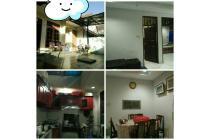 Dijual Rumah Siap Huni di Sektor 1A - gading Serpong