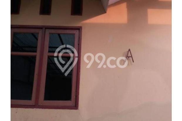 Dikontrakkan Rumah Nyaman dan Strategis di Ciganjur, Jagakarsa Pr1582 17458614