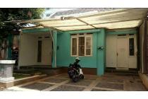 Dijual cepat rumah di Grand Matoa