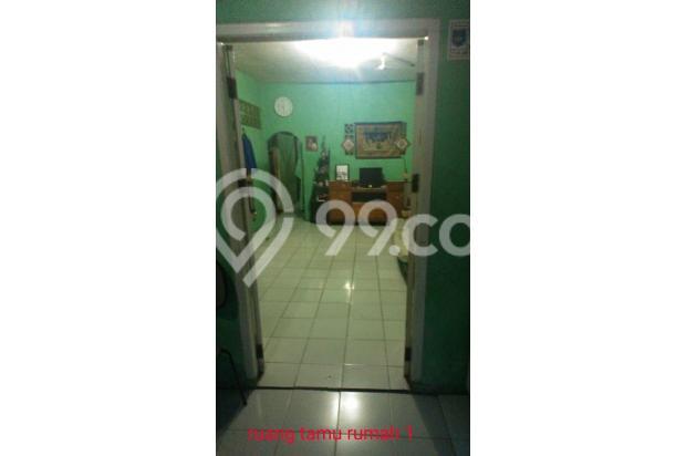 Rumah di Mampang Pancoran mas Depok 17995111