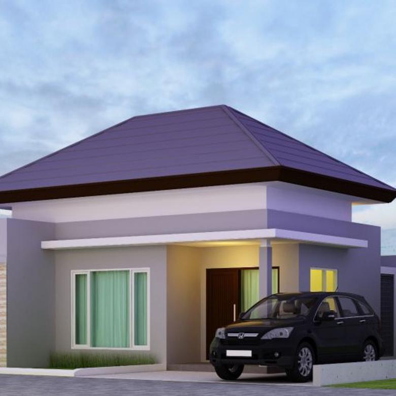 Launching Taman Anggrek 4 Residence Gumpang Kartasura