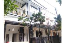 Dijual Rumah 2.5 Lantai di Peruri Ciledug, Tangerang