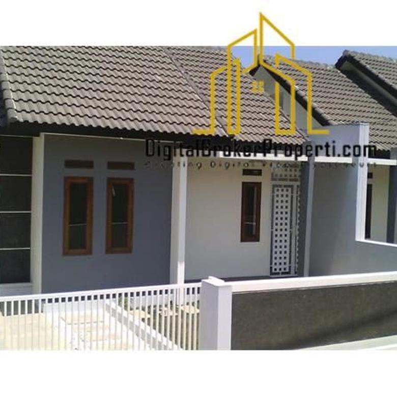 Rumah Di Komplek Pasopati Arcamanik Bandung Timur   ARIEFWIRAG