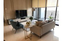 Apartemen One Park Avenue Brand New 146,5 sqm 2 BR Nice & Cozy