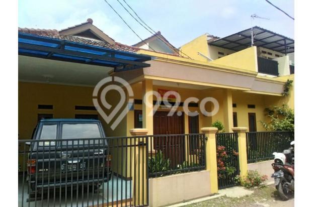 rumah siap huni kopo 15639186