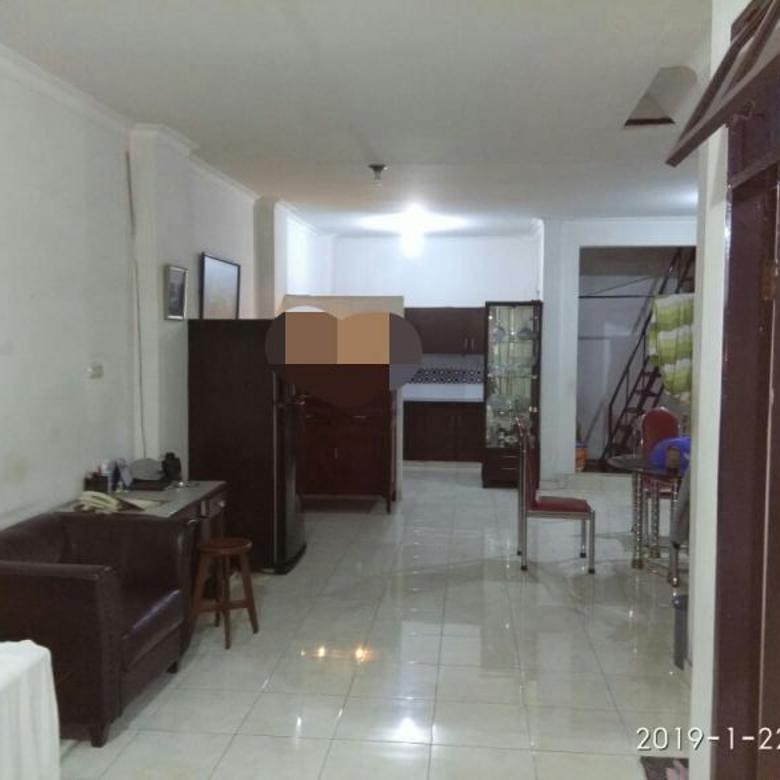 Dijual Rumah Nyaman di Janur Kuning, Kelapa Gading, Jakut