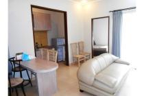 Rumah Modern Minimalist 2 Bedrooms Private Dekat Kampus Unud Jimbaran