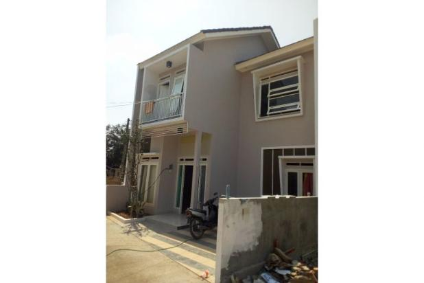 Rumah Siap Huni Kondisi Baru Di Ciganjur 12746064