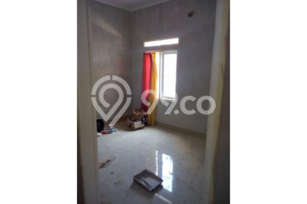 Rumah Siap Huni Kondisi Baru Di Ciganjur 12746068