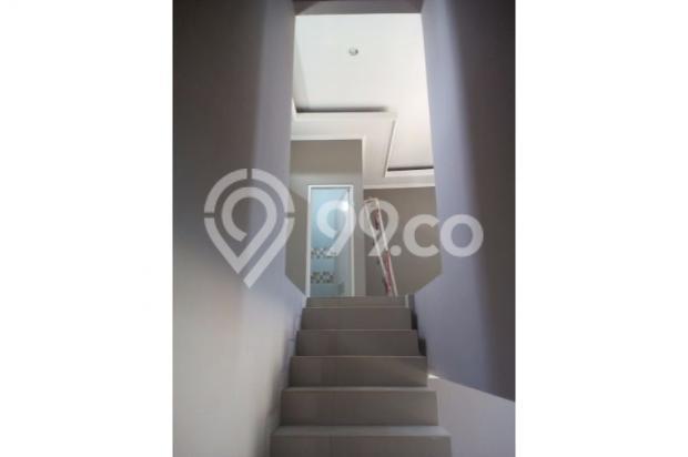 Rumah Siap Huni Kondisi Baru Di Ciganjur 12746067