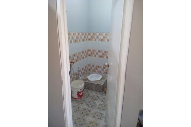 Rumah Siap Huni Kondisi Baru Di Ciganjur 12746069