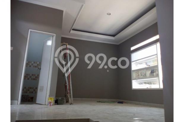 Rumah Siap Huni Kondisi Baru Di Ciganjur 12746070