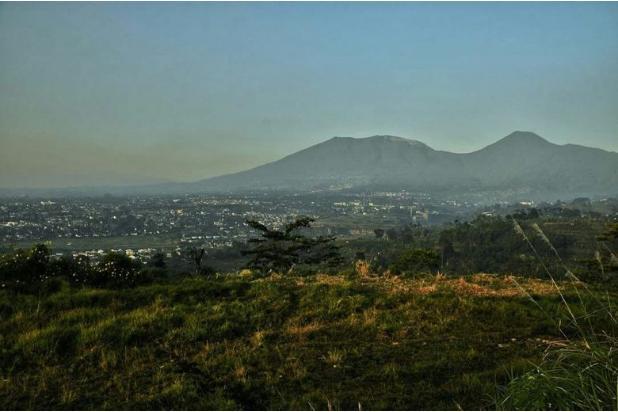 Tanah Kavling Murah di Puncak Jawa Barat Buy Back Guarantee By Developer 17794113